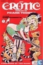 The erotic worlds of Frank Thorne 5