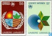 Notre environnement 1982 (VNW 13)