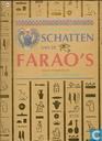 Schatten van de Farao's