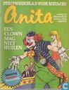 Anita 24
