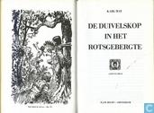 Livres - Winnetou en Old Shatterhand - De Duivelskop in het rotsgebergte