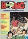 Bandes dessinées - Boing (tijdschrift) - 1983 nummer  3