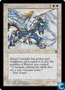 Aysen Crusader