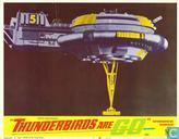 Thunderbirds are go (USA-7)