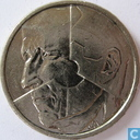 Coins - Belgium - Belgium 50 francs 1992 (FRA)
