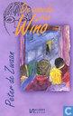 De woede van Wino