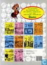 Bandes dessinées - Pijpepaape - Mei '40 gezien door de bril van Laudec en Mitteï - Alsof je er zelf bij was!