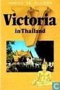 Victoria in Thailand