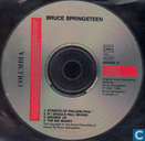 Disques vinyl et CD - Springsteen, Bruce - Streets of Philadelphia