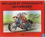 Tips voor de enthousiaste motorrijder