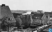 Valkenburg (Z.H.), Panorama met gerijnzicht