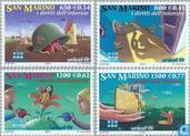 2000 UNO (SAN 509)