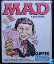 Mad Kaartspel