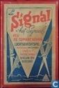 Het Signaal Luchtgevechtspel - Le Signal