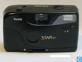 Star EF