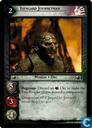 Isengard Journeyman
