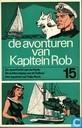 De avonturen van Kapitein Rob 15