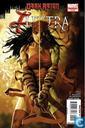 Dark Reign: Elektra 5