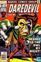 Daredevil 145