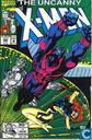 X-Men 286
