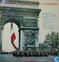 Fanfares, Tambours et Clairons