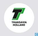 Transavia (01)