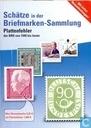 Schätze in der Briefmarken-Sammlung