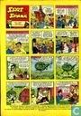 Bandes dessinées - Sjors van de Rebellenclub (tijdschrift) - 1964 nummer  27