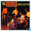 Animals Blues Years