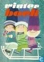 Winterboek 1975