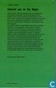 Livres - Kresse, Hans G. - Opstand aan de Rio Negro