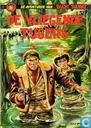 Comics - Buck Danny - De Vliegende Tijgers