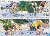 Tour de France 1998 (IER 383)