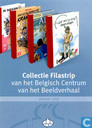 Collectie Filastrip