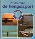 Alles over de Hengelsport