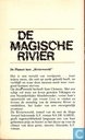 Boeken - Riverworld - De Magische Rivier