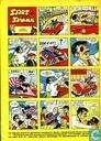 Bandes dessinées - Homme d'acier, L' - 1964 nummer  7