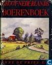 Groot-Nederlands Boerenboek