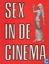Sex in de Cinema