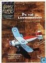 De val van Loewenstein