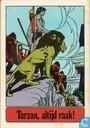 Bandes dessinées - Aquaman - Het hoe en waarom!