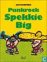 Punkrock Spekkie Big
