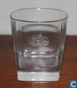 Dalwhinnie whiskyglas
