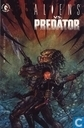 Aliens vs Predator 4