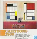 Cartoons 1989