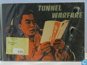 Tunnel Warfare