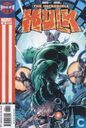 The Incredible Hulk 86