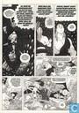 Grote Pyr 4: De ijzeren dame (p.14)
