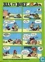 Comics - Arad en Maya - 1973 nummer  26