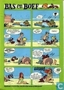 Comic Books - Arad en Maya - 1973 nummer  26
